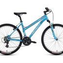 Велосипед Specialized Hardrock XC Women's
