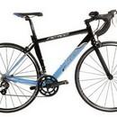 Велосипед Norco CM Two