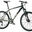 Велосипед MBK Stonecruiser Comp