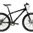 Велосипед Gary Fisher Cronus