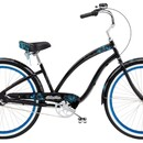Велосипед Electra Mariposa 3i