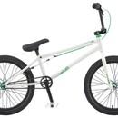 Велосипед Free Agent Telum