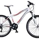 Велосипед Cyclone Paladin Lady 26