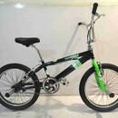 Велосипед Azimut Cobra