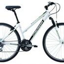 Велосипед Merida Crossway 15-V Lady