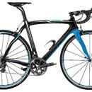 Велосипед Pinarello Dogma 65.1 Think2 Dura-Ace Racing Zero