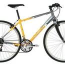 Велосипед Norco Mirage