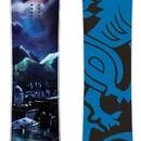 Сноуборд Imperium Loyal Series