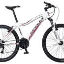 Велосипед Spelli FX-6000 V-Brake