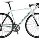 Велосипед Colnago Air 105