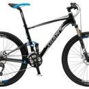 Велосипед Giant Anthem X 4