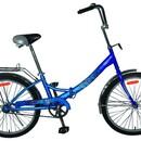 Велосипед Sochi 2014 ВМЗС2481
