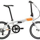Велосипед Tern Link D8