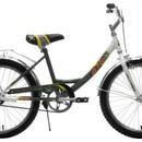 Велосипед Atom Puma