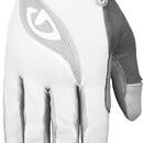 Велосипед Giro TESSA LF White/grey