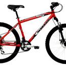 Велосипед LeaderFox Hope