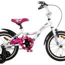 Велосипед Pride Alice