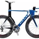Велосипед Giant Trinity Advanced SL 0