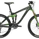 Велосипед Trek Remedy 9