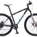 Велосипед KHS Ultra Sport 2.0 Ladies