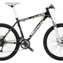 Велосипед Bianchi Kuma 5300