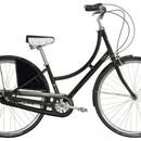 Велосипед Trek Cocoa