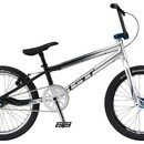 Велосипед GT Pro Series Pro