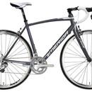 Велосипед Merida Ride Lite Juliet 94