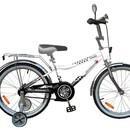 Велосипед NOVATRACK Х21025