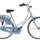 Велосипед PANTHER CT-1 P324