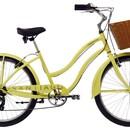 Велосипед Norco Santiago Women's