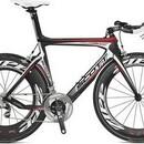 Велосипед Scott Plasma LTD