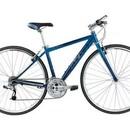 Велосипед K2 Tradewind