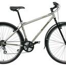 Велосипед Kona Smoke 2-9