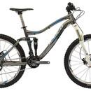 Велосипед Norco Range 2