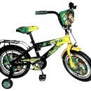 Велосипед Navigator Ben 10 (ВМЗ16040)