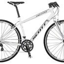 Велосипед Scott Metrix 20 Solution