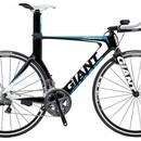 Велосипед Giant Trinity Composite 0