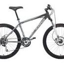 Велосипед Kona CALDERA