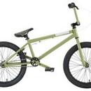 Велосипед Haro Forum Intro S Lite