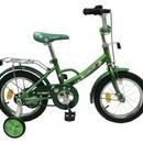 Велосипед NOVATRACK Х24586