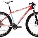 Велосипед Cannondale F29 Carbon 1