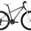 Велосипед Cannondale Trail Women's 7