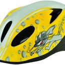 Велосипед Polisport SPEEDY MOUSE UNI yellow silver