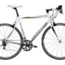 Велосипед Cannondale Synapse 5 105 Triple