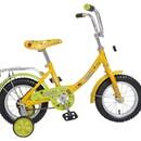 Велосипед Navigator Basic (ВМЗ12065)