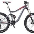Велосипед Giant Reign X1