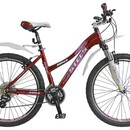 Велосипед Stels Miss 6900