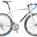 Велосипед Giant SCR 0