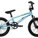 Велосипед UMF Brad ST 16